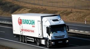 Haitong Bank: Eurocash ponosi koszty transformacji z sieci hurtowej w detaliczną
