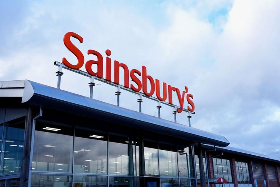 ASDA i Sainsbury's łączą siły. Zdetronizują Tesco na brytyjskim rynku