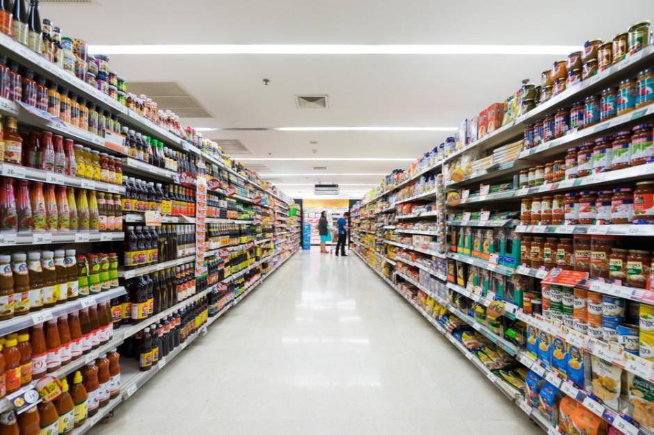 KE podnosi wskaźnik PKB dla Polski, bo rośnie konsumpcja wewnętrzna