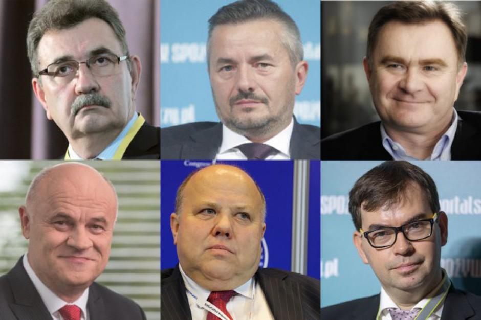 EEC: 14 maja rusza X Europejski Kongres Gospodarczy!