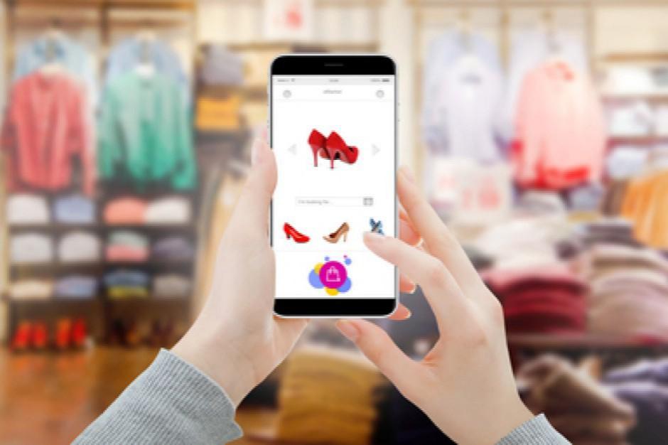 Deloitte: Konsumenci wielokanałowi wydają 2 razy więcej niż klienci sklepów tradycyjnych