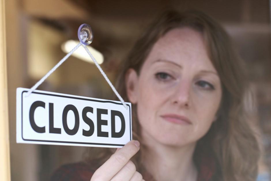 Solidarność apeluje o więcej kontroli sklepów w niedziele i dodatkowe fundusze dla PIP