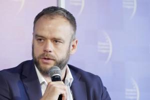 Prezes bdsklep.pl na EEC 2018: Dyskonty zmieniły oblicze rynku FMCG