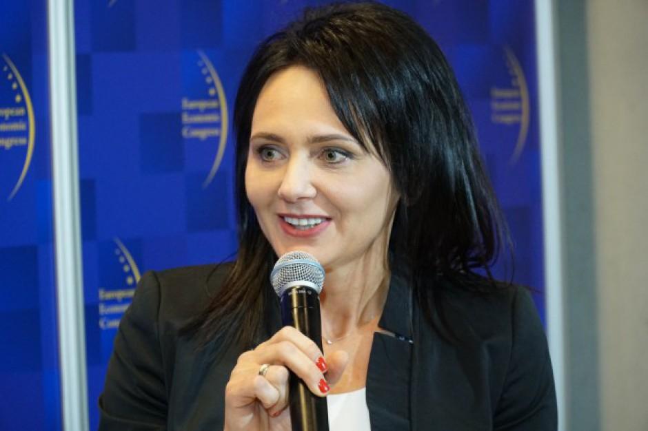 Prezes ZM Olewnik na EEC 2018: Skończyła się era, w której produkt sprzedawał się sam