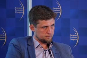 Dyrektor Pricing Tags na EEC 2018: Kluczem jest oferowanie klientom przyjemności z...