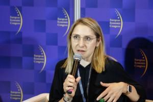 Prezes Frisco.pl na EEC 2018: Polski konsument jest wymagający, ale rynek jest w stanie temu sprostać