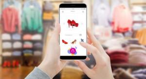 Ponad połowa Polaków deklaruje, że najwygodniej kupuje się przez serwisy internetowe