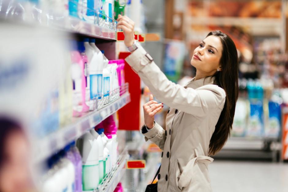 Polska wśród krajów, w których wydatki na konsumpcję będą rosły naszybciej