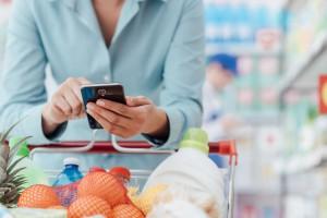 Dyskonty w poszukiwaniu wzrostów sprzedaży (analiza)