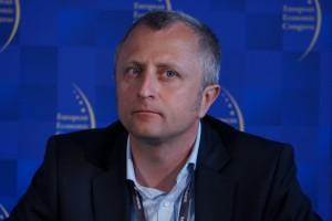 Dyrektor ING na EEC 2018: Rynek płatności e-commerce ma wiele do nadrobienia pod...