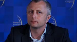 Dyrektor ING na EEC 2018: Rynek płatności e-commerce ma wiele do nadrobienia pod względem wygody