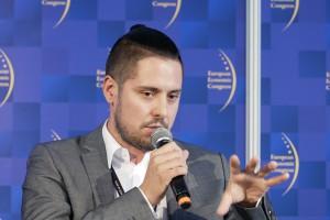 EEC 2018: Omnichannel w handlu tradycyjnym staje się rzeczywistością