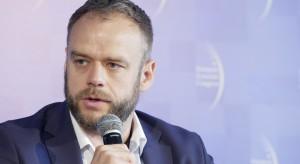 bdsklep.pl na EEC 2018: Analityka pomaga budować rentowność w biznesie e-grocery