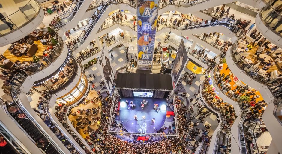 Pierwsza IKEA w Polsce w centrum miasta już wkrótce w Warszawie