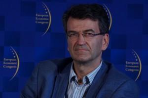 Prezes Szopi.pl na EEC 2018: Jest wiele barier rozwoju e-grocery