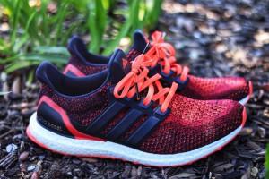 Adidas sprzedał milion par butów z plastiku