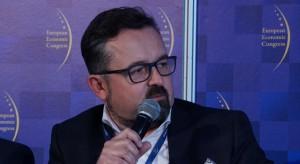 Dyrektor Allegro na EEC 2018: Dzięki internetowi znikają bariery wejścia na rynek handlu