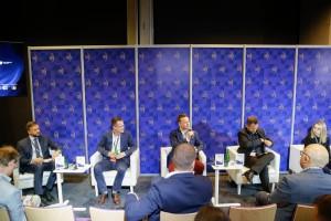 EEC 2018: Nowe trendy i nowi konsumenci na rynku spożywczym (pełna relacja)