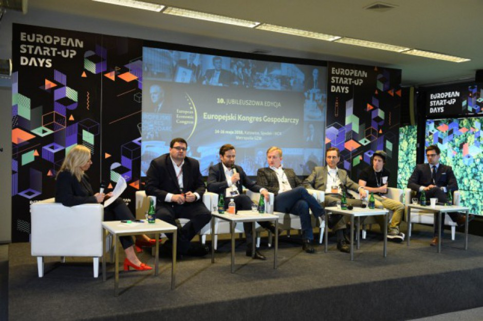 EEC 2018: The future of the market. Nowy konsument (pełna relacja)