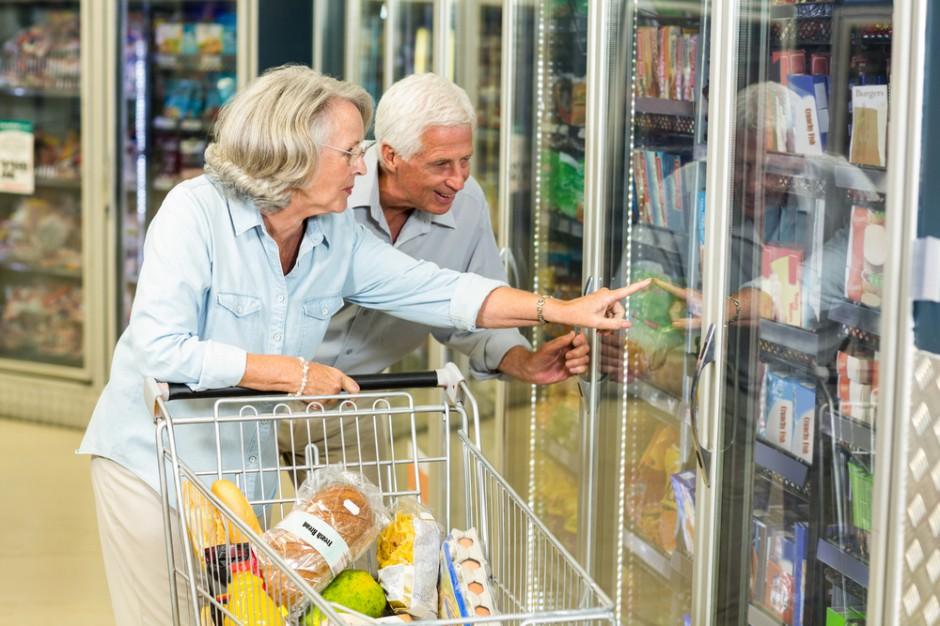 Intermarche otworzy sklep dla seniorów