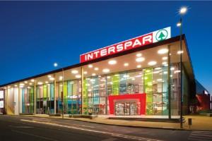 SPAR International zakończył 2017 r. ze wzrostem sprzedaży o 5,3 proc.