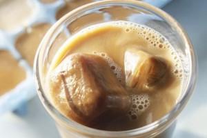 Mintel: Kawy mrożone i RTD coraz częściej są traktowane jako alternatywa słodkich napojów
