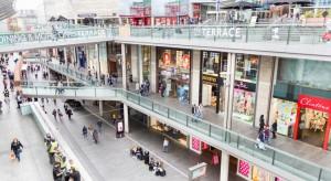 Poradnik: O jakie miejsce w galerii handlowej warto się starać?