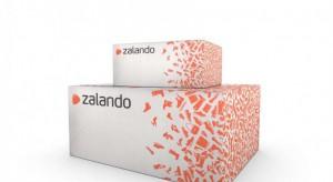 Zalando wchodzi do Czech i Irlandii
