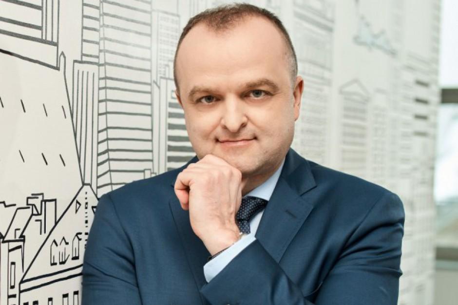 Carrefour: Pomysł na koncept kluczowy w rozwoju sieci convenience