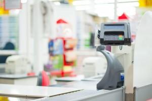 Kolejne kasy samoobsługowe w sklepach PSS Społem