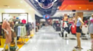 Poradnik: Jaki system bezpieczeństwa zamontować w sklepie