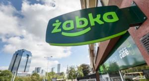 Do sądów trafiają wnioski w sprawie działania sklepów Żabka w niedziele