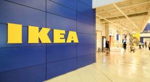 IKEA chce sprzedawać wyroby wyłącznie z materiałów odnawialnych