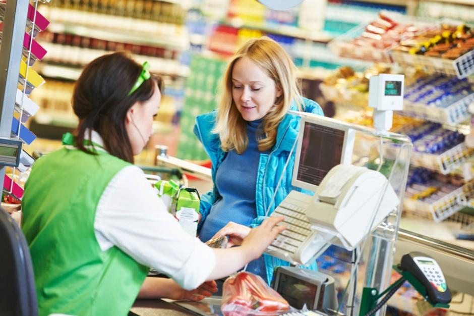 Ikea, Lidl, LPP i Biedronka najbardziej pożądanymi pracodawcami w handlu
