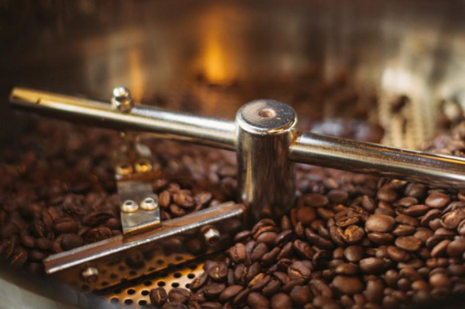 Producent kawy z Wiednia wchodzi na polski rynek HoReCa