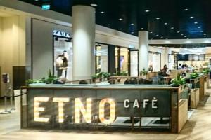 Etno Cafe przymierza się do NewConnect