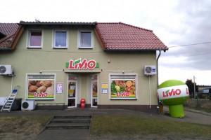 """Sieć Livio chce otwierać sklepy pow. 100 mkw. i """"utwardzać"""" franczyzę"""