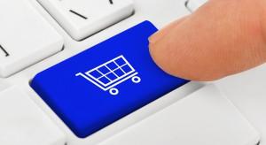 Zarobki w branży e-commerce: Dyrektor z pensją nawet 35 tys. zł brutto