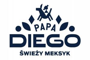 Latem ruszy sieć restauracji Agory - Papa Diego