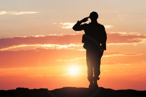 Amazon w Polsce rusza z programem dla żołnierzy