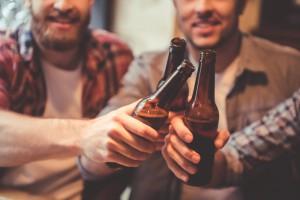 Podczas tegorocznego mundialu piwo będzie tańsze niż 4 lata wcześniej