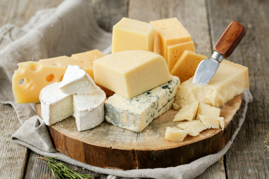 Organizacja konsumencka ujawnia triki producentów żywności