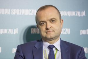 Dyrektor Carrefoura: Do końca roku planujemy otworzyć ok. 100 sklepów convenience
