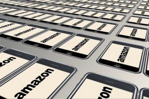 Amazon zatrudnia w Polsce już 14 tys. osób; planuje utworzenie kolejnych miejsc pracy