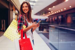 Criteo: Ponad połowa mobilnych sprzedaży w Europie odbywa się za pomocą aplikacji