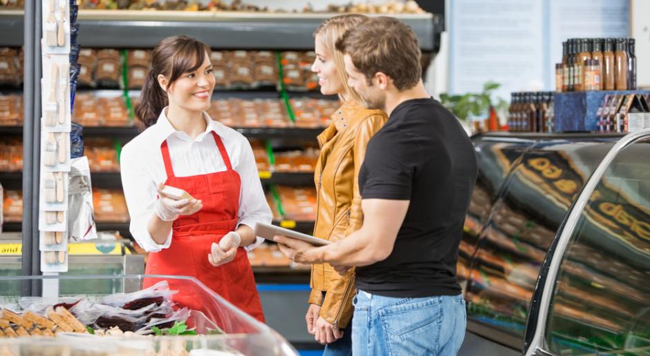 Handlowiec vs. klient – jak poradzić sobie z każdym typem kupującego?