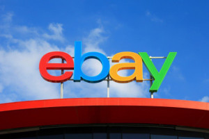 eBay z nową stroną na urządzenia mobilne