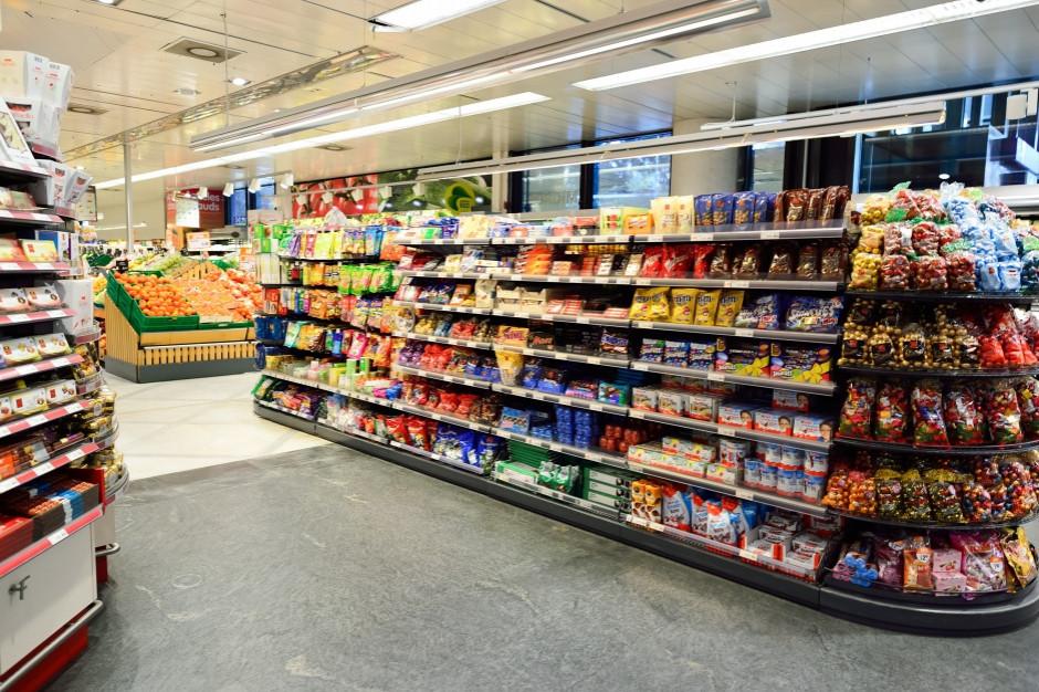Brytyjski rynek sklepów convenience w fazie dużych zmian