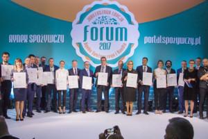 Rusza nabór zgłoszeń do konkursu o certyfikat Dobry Produkt i Food&Retail Startup Star