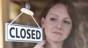 PIP: 7 proc. sklepów było otwartych w niedziele wbrew przepisom